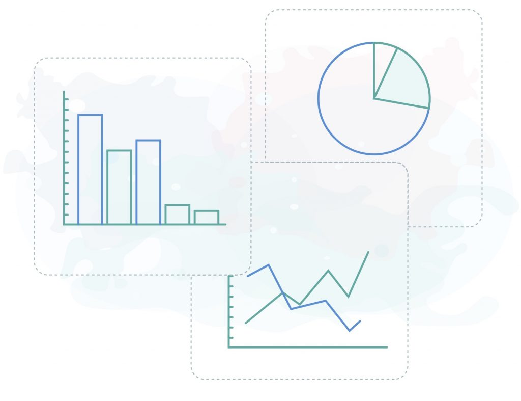 Useful analytics